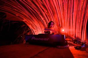 (Envision Festival) www.DontKilmaVibe.com