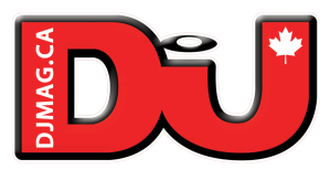 DJ-MAG-WATERMARK-LOGO-860x469