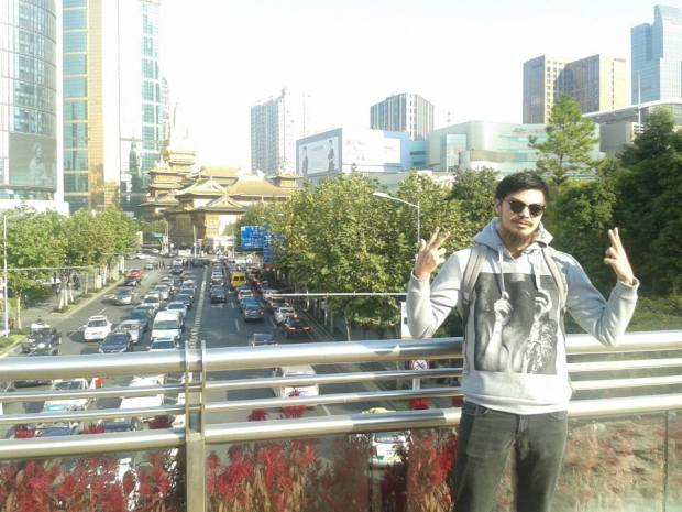 shanghai_n