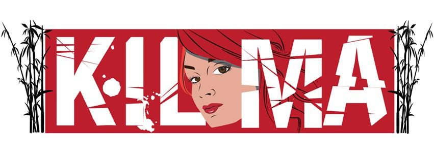 Kilma Logo