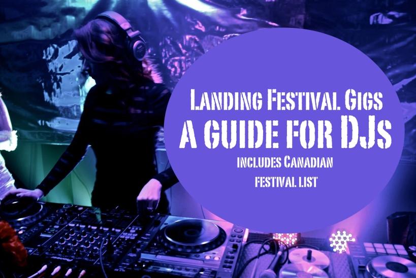 https://dontkilmavibe.wordpress.com/2015/02/17/how-to-land-dj-gigs-during-festival-season
