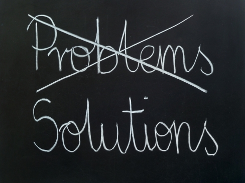 small-business-problems-solutions-chalkboard