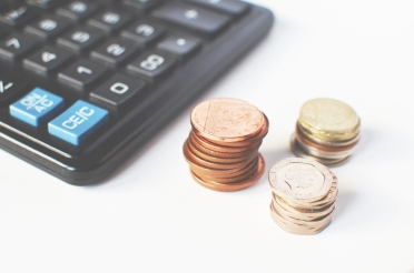 Budgeting for your dj career