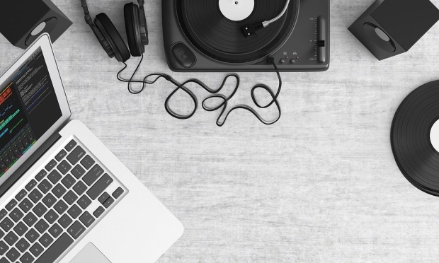 4 Reasons You Never State a Quote Before You Get the Details of a DJ Gig $$$