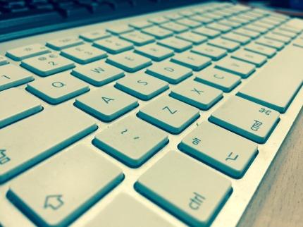computer-976049_960_720