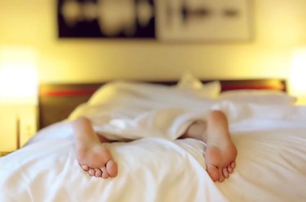 sleep feet tired.jpeg